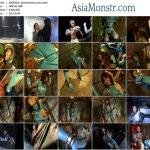 GXXD02_asiamonstr.com.wmv