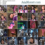 TBB71_01_asiamonstr.com.wmv