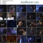 TNI09_asiamonstr.com.wmv