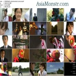 ZARD48_asiamonstr.com.mp4