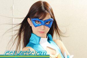 GHKP-33 Ray Storm Akari Mitani