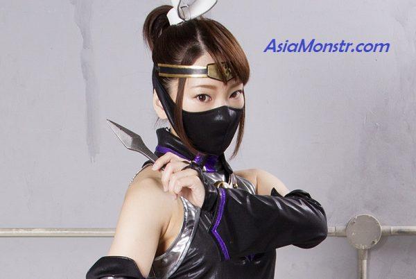 AsiaMonstr.com