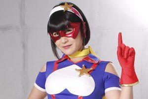 GHKR-02 Wonder Bloomer Mimi Ko Asumi