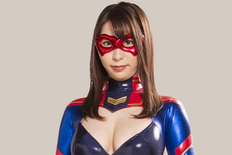 RYOJ-22 Heroine Insult Vol.122 Justy Ace Monami Takarada