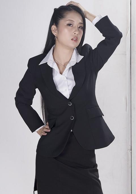 GHLS-81 Undercover Female Agent -Disgrace Meat Body Torture Satomi Suzuki
