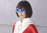 GHKR-63 Handsome Boy Hero Shameful Insult Miku Abeno, Misuzu Kawana